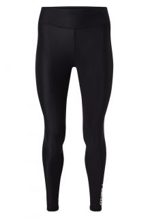 O'Neill---Leggings-de-natation-anti-UV-pour-femmes---Mix---Black-Out