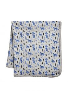 Coolibar---UV-resistant-Sun-Blanket-for-babies---Fauna---Leopard-Grey