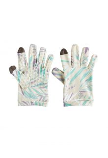 Coolibar---UV-resistant-gloves-for-kids---Y-Gannet---Taupe-Palms