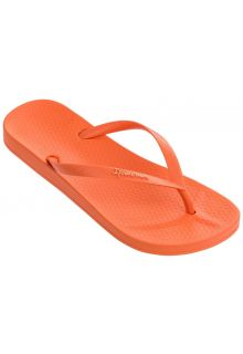 Ipanema---Tongs-pour-femmes---Orange