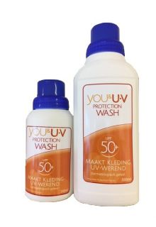 UVwash---Additif-pour-lessive-anti-UV---UPF-50+